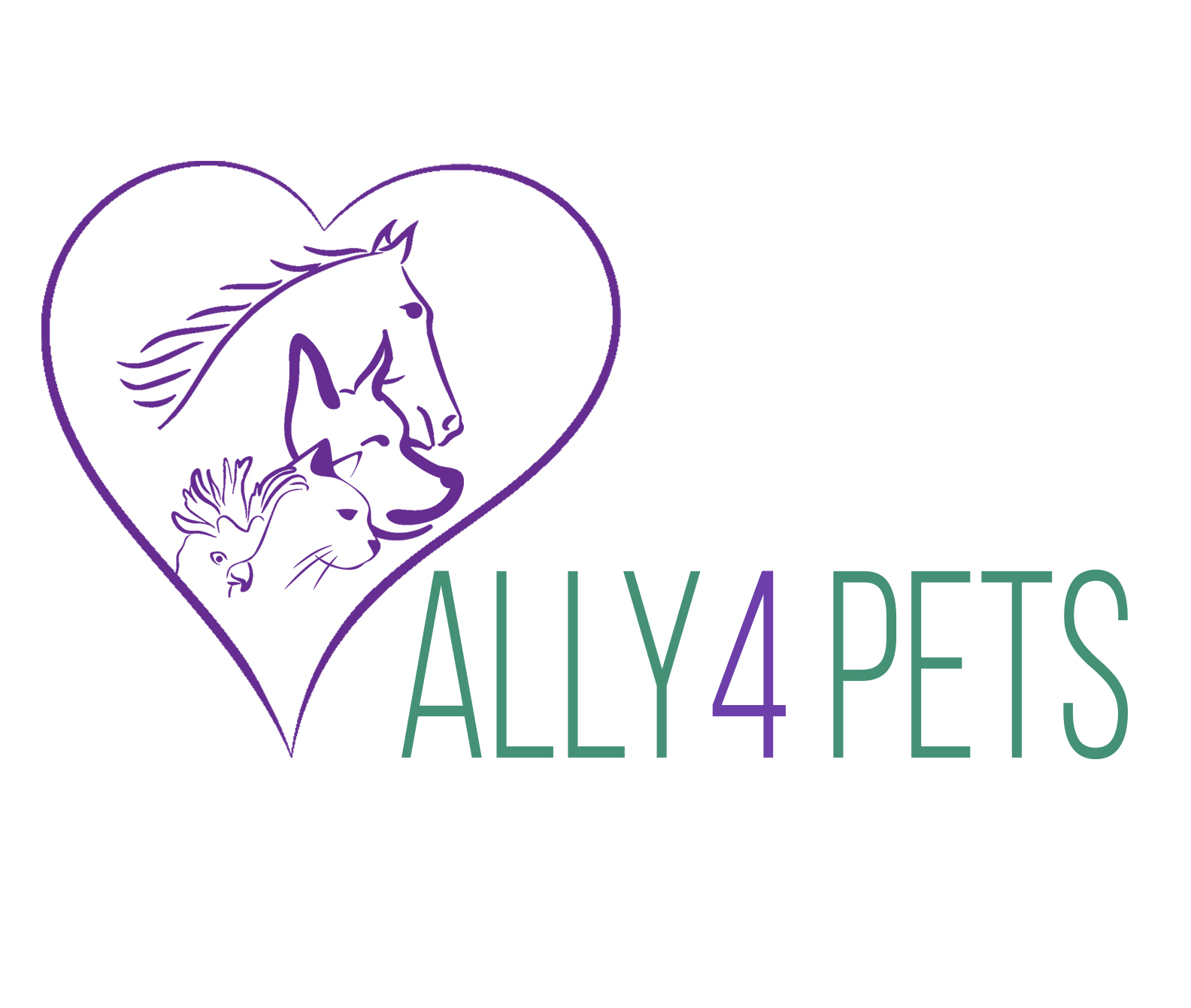 Ally 4 Pets
